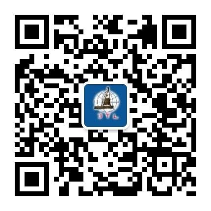 駿天龍五金散熱器微信訂閱號